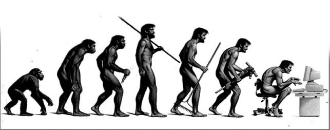 evoluzione (1)