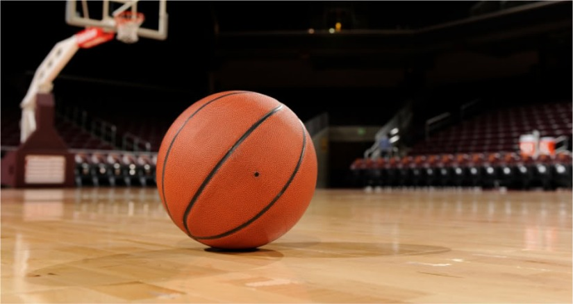 InGamer_Basketball_Court-1-1-1-1
