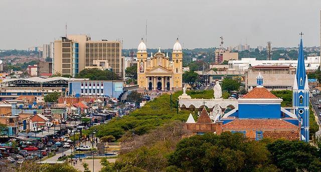 maracaibo-96833_640