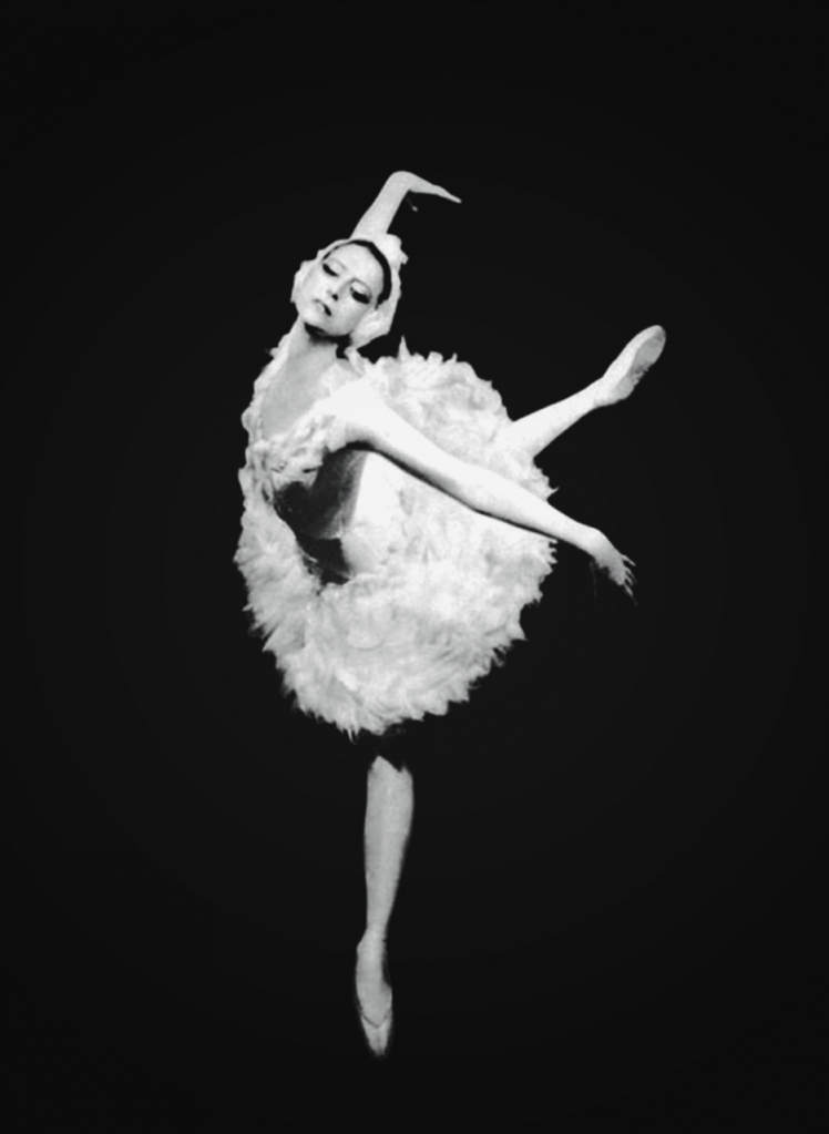 Maya-Plisetskaya-dead-at-89