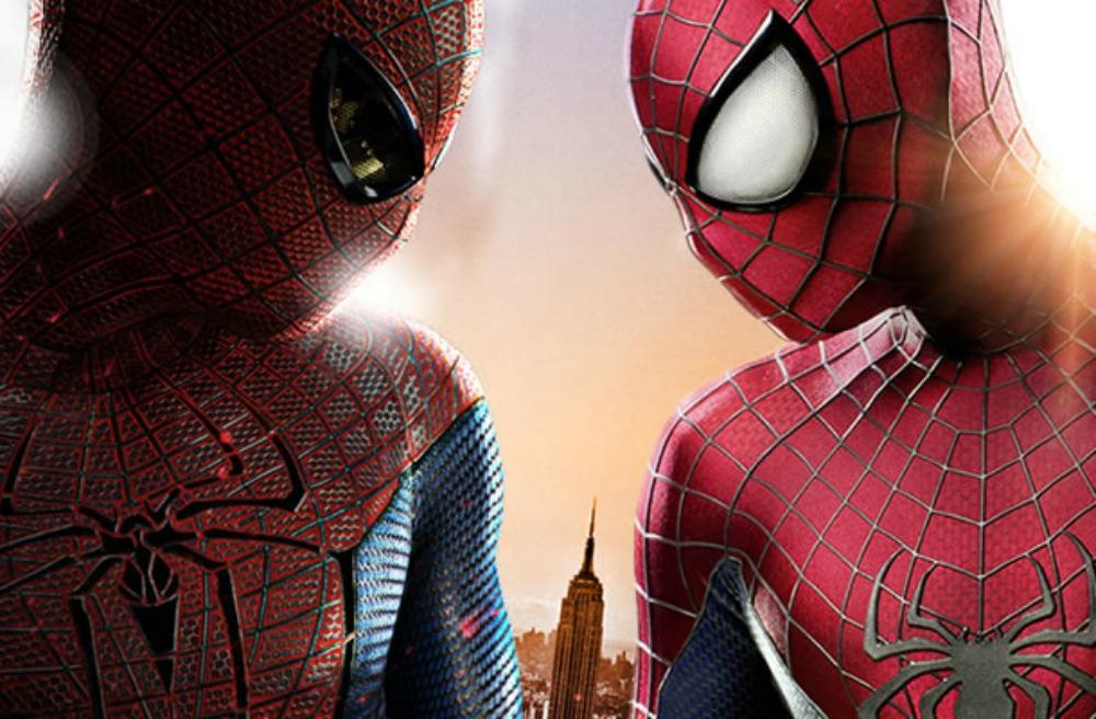 new-spider-man-suit-02252013-110643
