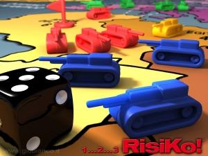 risiko02