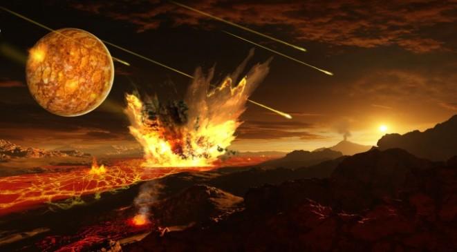 Terra-primordiale-672x372