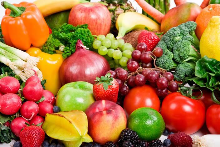 Vegetarianismo-Combatendo-Mitos
