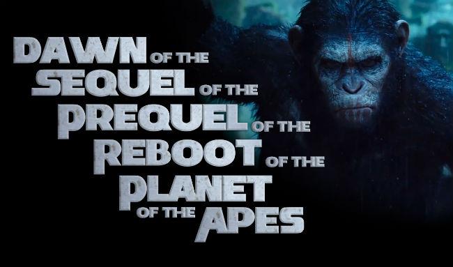 dawn-of-the-sequel-of-the-prequel