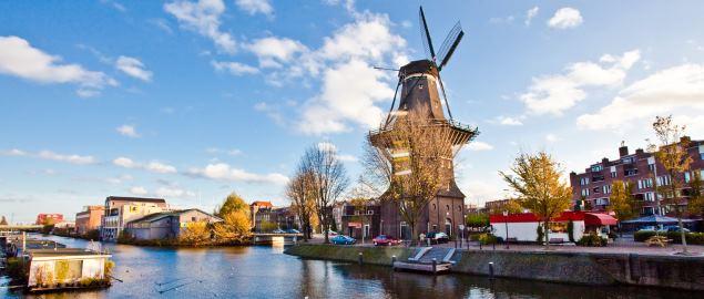 De-Gooyer-Amsterdam