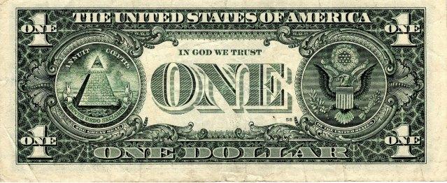 Dollaro-2