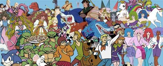 Flintstones cartoon sesso Sexo libero gay