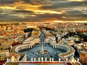 rome-italie_img