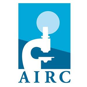 AIRC-300x300