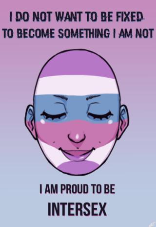 Intersex-Pride-Pic