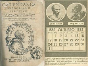 calendario-gregoriano-1852