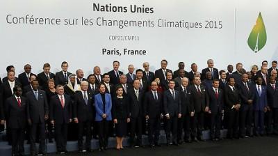 Accordo-sul-clima-Cop21-approvato