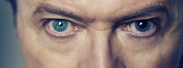 david-bowie occhi