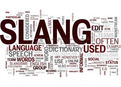 12306231-slang-taal1
