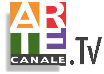 Logo-Canale-Arte