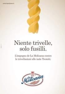 trivelle_fusilli