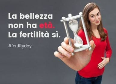 a-italie-fertility-day-640x468