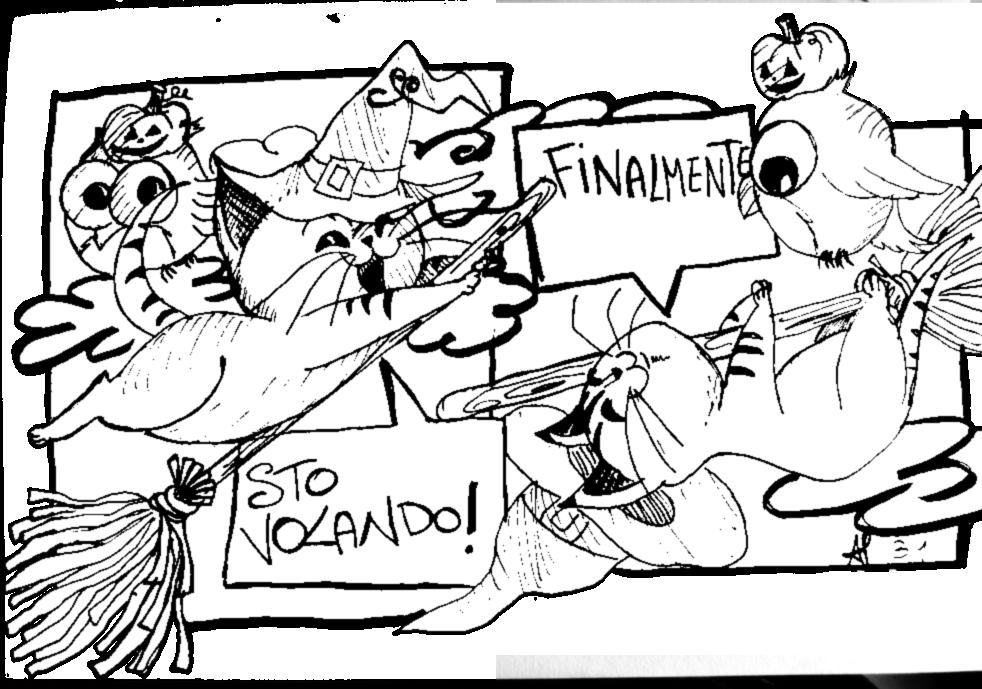 vignetta-1-di-3