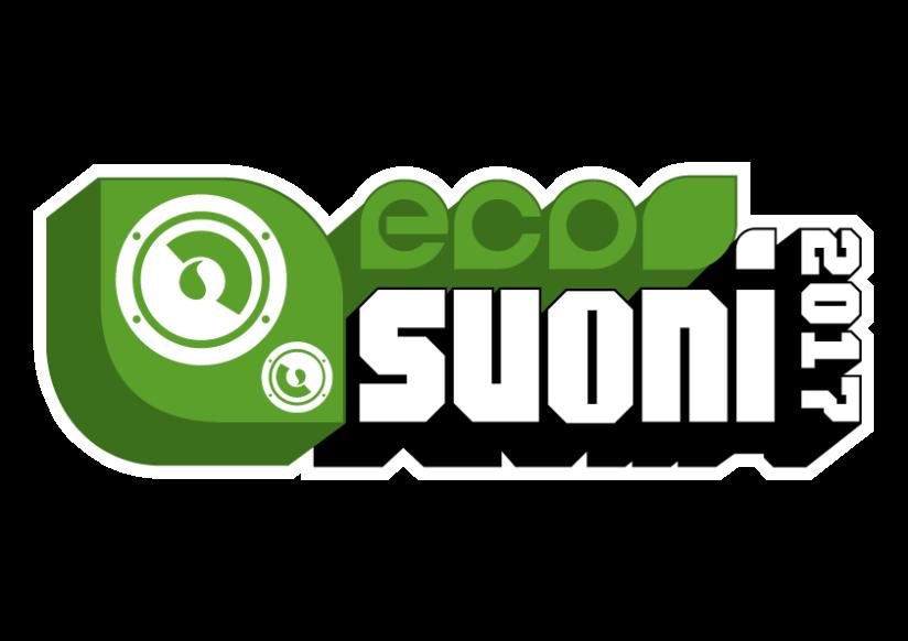 Logo ECOSUONI.png