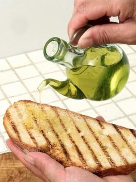 bruschetta-superclassica-aglio-e-olio-ricetta-357x477