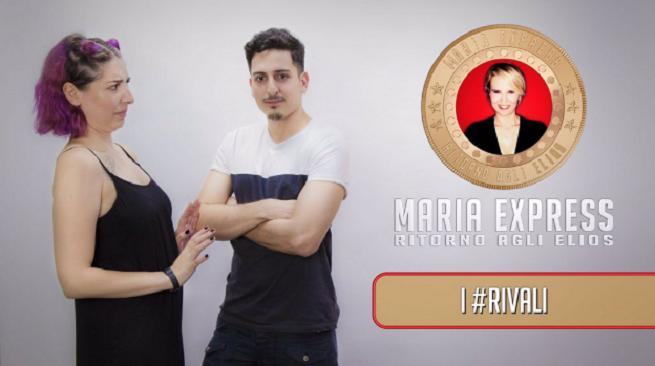 maria-express-rivali.png