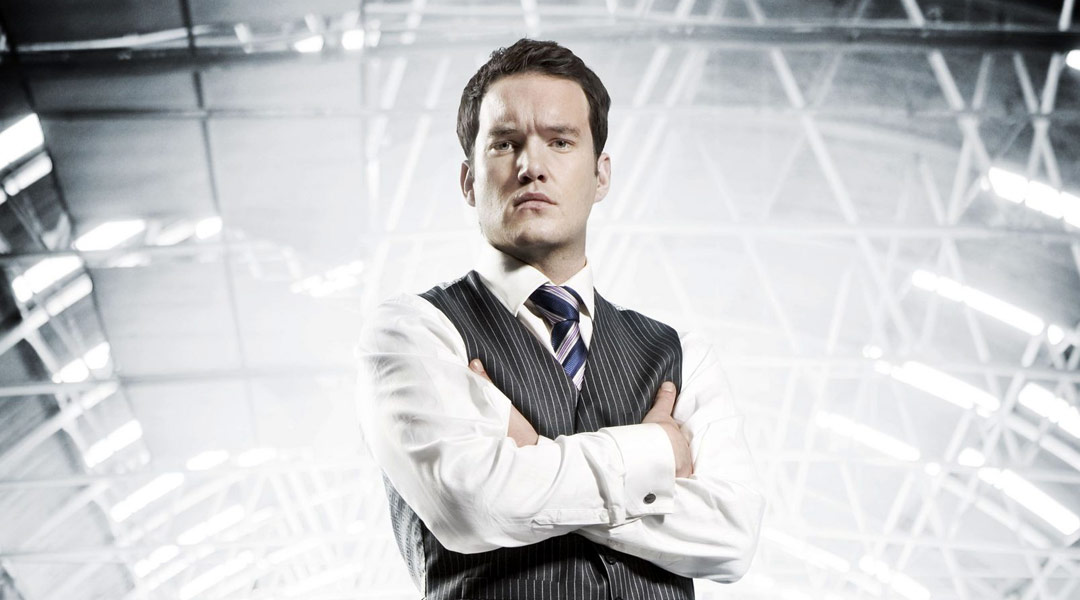 torchwood-ianto-jones-season-31.jpg