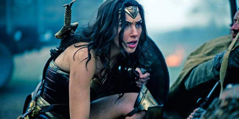 wonder-woman-diana-in-the-trenches1.jpg