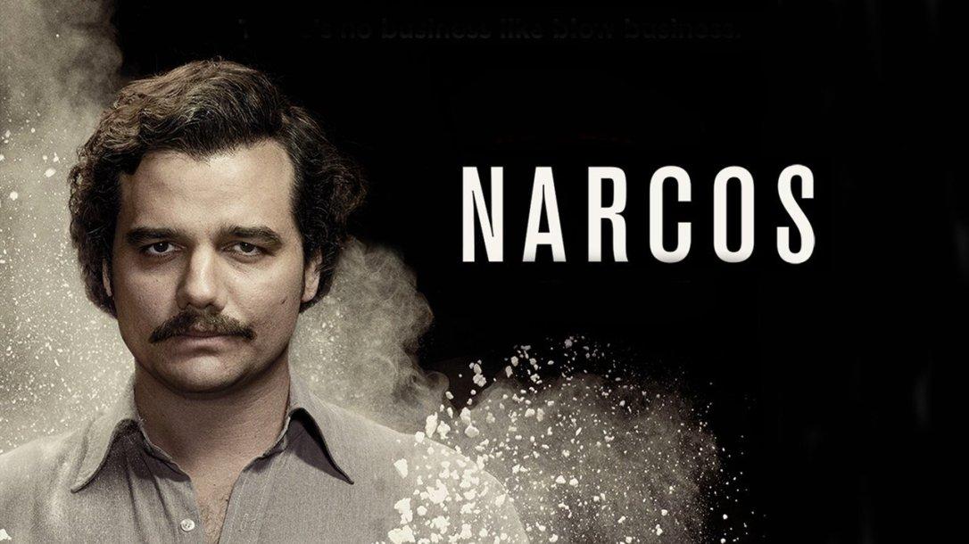 narcos1.jpg