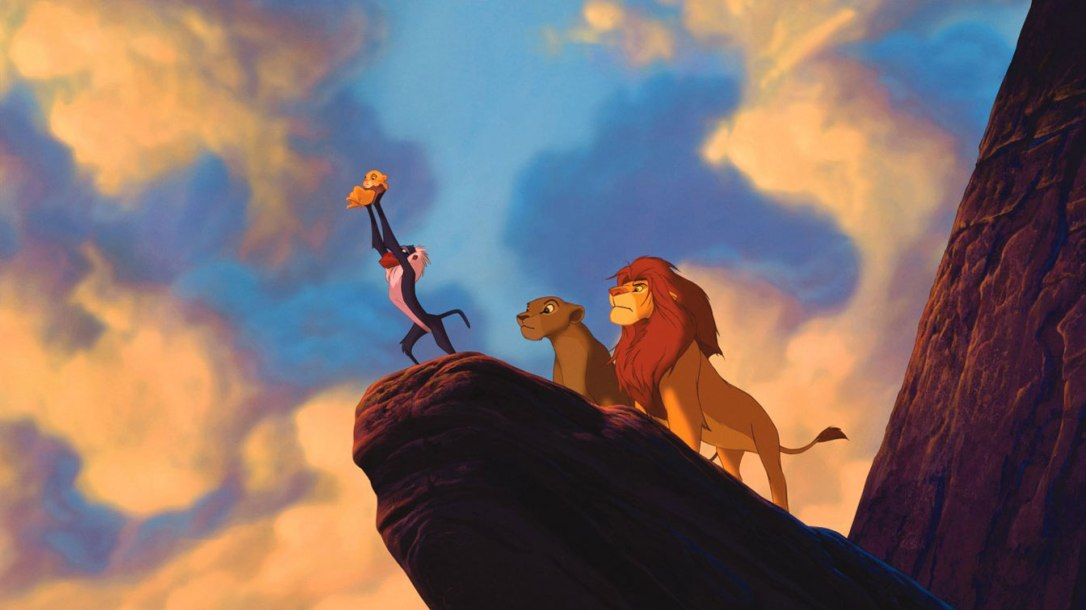 Il re leone.jpg