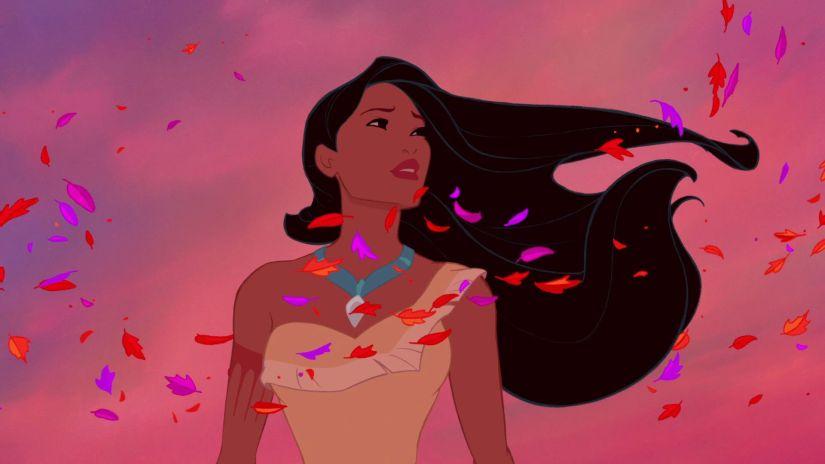 Pocahontas3.jpg