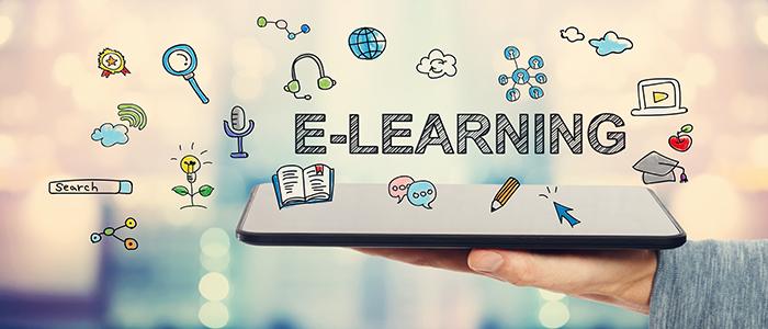 E-learning (1)